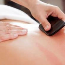 The Science of Gua Sha