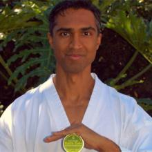 Pacific College alumnus, Dylan Jawahir, LAc, is featured on the Huffington Post